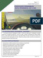 Manual_CG