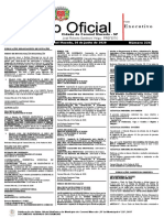 Diário Oficial Eletronico do Município de CM-Ed 226 - assinado