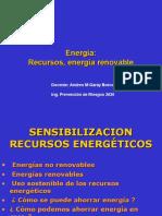 Recursos+Energeticos