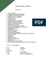 Formato Bandas.docx
