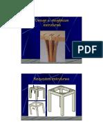 Moveis madeira macica.pdf