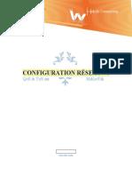4-Configuration QoS-ToS sous MiKroTik.docx