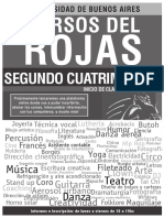 cuadernillo 2do_cuat_2014 (1).pdf
