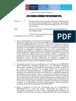 2INFORME DE TERRENO.docx