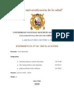 EXPERIENCIA 3_ Oscilaciones 4.0.docx