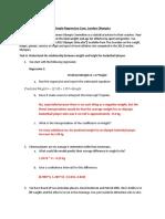 Worksheet 6_solutions