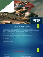 A Era Napoleônica.pdf