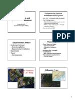 Lect11-304-Igneous-PhaseDiag.pdf