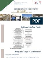 PRESENTACION 05.pdf
