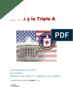 115172797-La-CIA-y-la-Triple-A-notas.docx