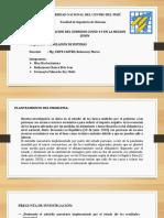 SIMULACION DEL SUBSIDIO COVID-19 EN LA REGION JUNIN-PRESENTACION.pdf