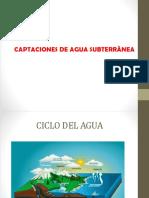19-Captación de Aguas Subterraneas.pdf