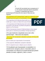 FILOSOFIA PERIODO II
