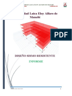 322346959-Diseno-Sismo-Resistente-Informe.docx