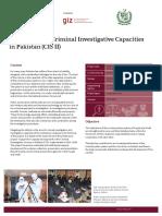 giz2017-en-pakistan-cis2-factsheet