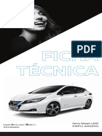 Ficha Tecnica LEAF MY20_v2_com_capa (1)