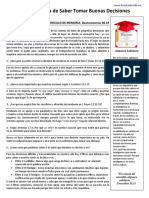 SEMANA-14-LA-IMPORTANCIA-DE-SABER-TOMAR-BUENAS-DECISIONES-ABR2016