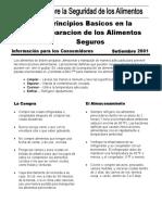 Principios basicos de la Gastronomia.pdf