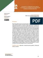 Morini_L._D_2019_La_experiencia_del_enci.pdf