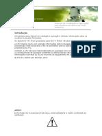 VDB - P120071 - 3.1 -  IOM Hydraulic %28Brasilian%29
