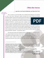 10- Entrevista_Obra_das_travas LIN QUEBRADA.pdf