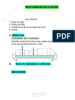 MIEMB_FLEXION_PRESENT_CLASES