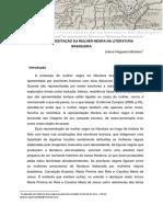 1010-2257-1-SM.pdf