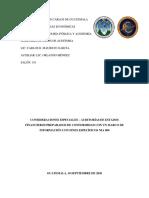 CONSIDERACIONES ESPECIALES – AUDITORÍAS DE ESTADOS FINANCIEROS PREPARADOS DE CONFORMIDAD CON UN MARCO DE INFORMACIÓN CON FINES ESP.pdf