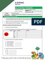 Basis on Physics - Chemistry Taller Acidos (18 al 21 de agosto).pdf