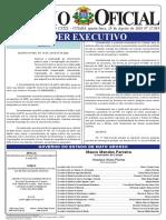 diario_oficial_2020-08-20_completo.pdf
