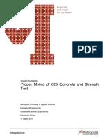 final thesis sbe.pdf