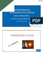 396_TEMPERATURA Y CALOR (....pdf