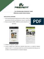Tutorial DMSS.pdf
