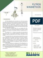 filtros_magneticos