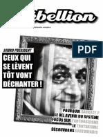 Rébellion24