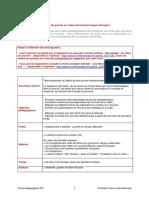 rfi_fiche_generique_titres_journal