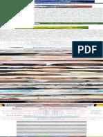 NACIDOS EL 16 DE JULIO HORÓSCOPO Y CARACTERÍSTICAS - Descubres las características de tu día de nacimiento.pdf