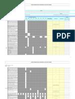 Plan de trabajo German Plazas (1).xls