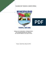 MANUAL-DE-ORGANIZACIÓN-FUNCIONES-Y-ATRIBUCIONES-TAXISCO-2016-