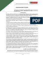 ESPECIFICACIONES TECNICAS - ABL.docx