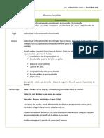 AVALOS GUADALUPE (1)