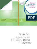GUÍA DE EJERCICIO FÍSICO PARA MAYORES-convertido