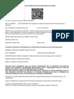 DJ_Circulacion_20858225.pdf