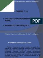 PP CURS 3