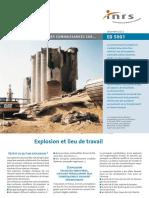 ed5001.pdf