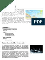 Ruissellement — Wikipédia.pdf