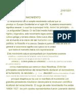 Renacimiento-- Reforma Protestante-20200726111535.pdf