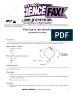psfaxpr