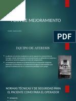 PLAN DE MEJORAMIENTO.pptx