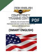 Manual Grammar AEC